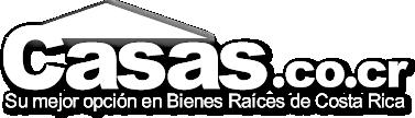 Casas.co.cr Sitio Oficial de Bienes Raices de Costa Rica