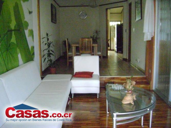 Costa Rica Bienes Raices Opportunity