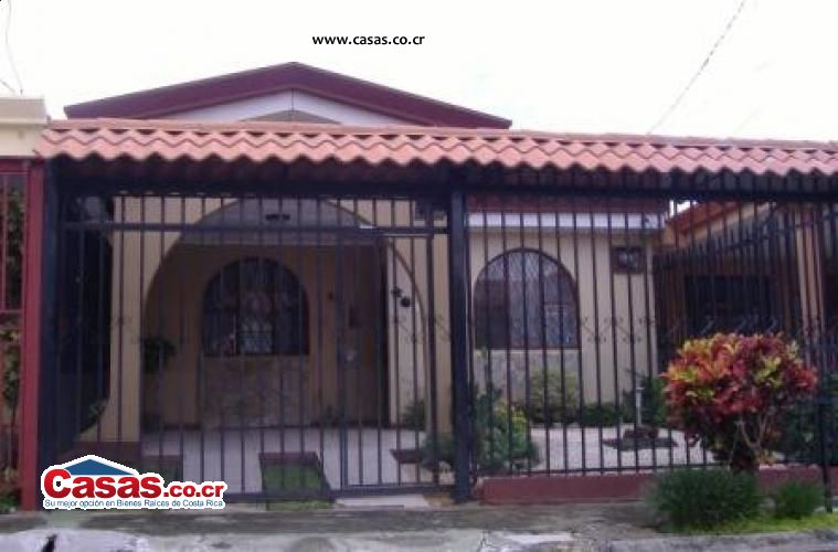 Casas.co.cr Costa Rica Bienes Raices