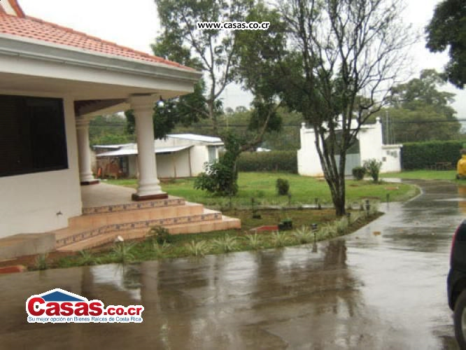 Puertas De Baño Alajuela: cocr Casa en venta en Alajuela, Alajuela Costa Rica Bienes Raices
