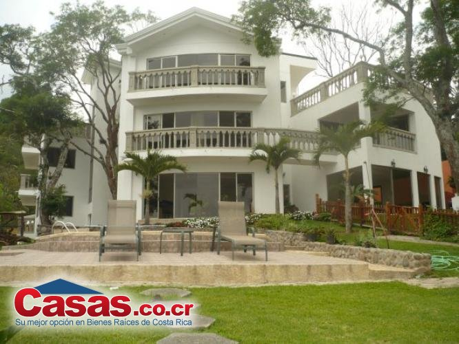 Costa Rica Bienes Raices Best Deal