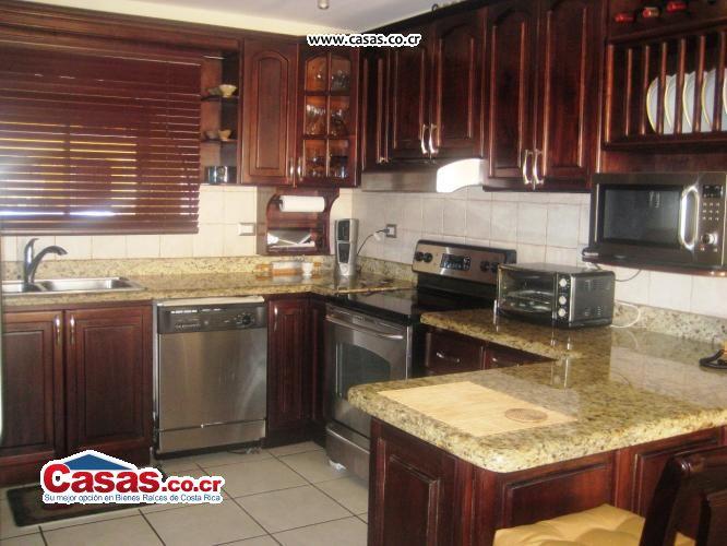 Puertas De Vidrio Para Baño Heredia:Condominio en venta en Heredia, Heredia Costa Rica Bienes Raices CASAS
