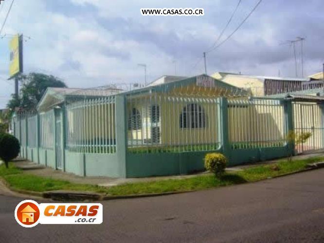 Casas Baratas Venta De Casa Mercadolibre Costa Rica Auto