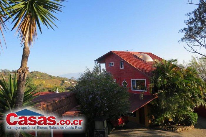 Real Estate Costa Rica