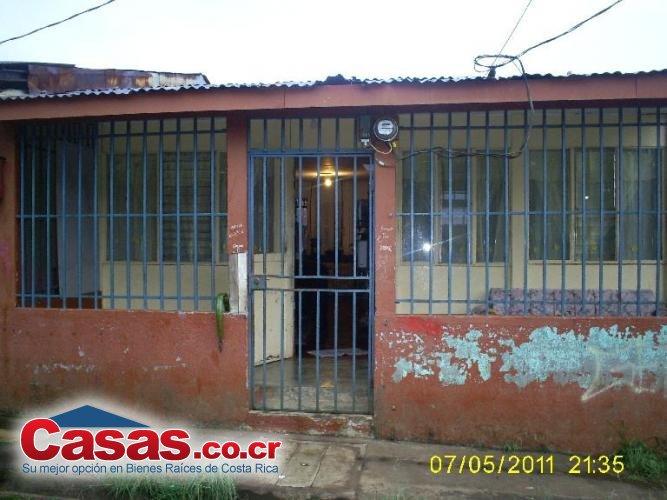 Casa baratas en costa rica pictures to pin on pinterest - Venta casas pueblo baratas ...